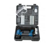 Pistolet agrafeur + cloueur SCHEPPACH - 7906100715
