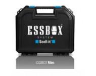 Mallette ESSBOX Mini SCELL-IT - EX-462969