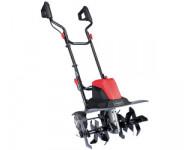 Motobineuse électrique 2CV MTE460 SCHEPPACH - 5912313901