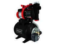 Pompe à eau domestique 1300W HWW1300 SCHEPPACH - 5909403901