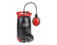 Pompe à eau submersible 750W SWP750 SCHEPPACH - 5909508901