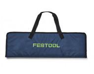 Sacoche de transport FESTOOL FSK420-BAG pour rail FSK420 - 200160