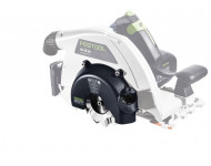 Dispositif de rainurage FESTOOL VN-HK85 130x16-25 - 200163
