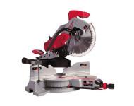 Scie radiale MS304DB MILWAUKEE 1800W 305 mm pour bois et alu - 4933471052