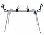 Piétement BOSCH GTA 2600 - 2620 mm - 0601B12300