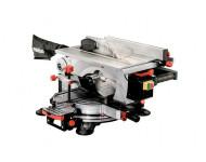 Scie à onglets/circulaire METABO KGT 305 M de table - 1600W Ø305 mm - 619004000