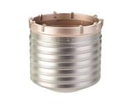 Cloche pour trépan TCT2 SDS-MAX 100 mm MILWAUKEE - 4932367304