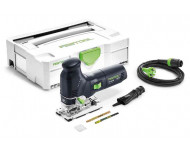Scie sauteuse FESTOOL PS 300 EQ-Plus - 561445