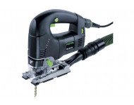 561453 Scie sauteuse pendulaire électronique PSB 300 EQ-Plus