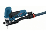 """060158G000 Scie sauteuse """"Champignon"""" 650W - 90mm BOSCH  GST 90 E Professional"""