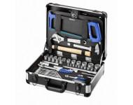 Valise de maintenance Primo 145 outils Expert by Facom -  E220109