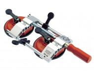Presse à panneaux - BESSEY - serrage 10-55 mm - PS55