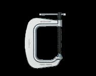 Presse en C-SER - BESSEY - serrage 100 saillie 100 - 243-100