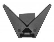 Kit transformation IRWIN en serre-joint d'angle - 1988935
