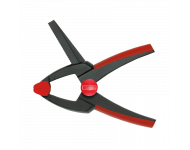 Pince à ressort VarioClippix - BESSEY - serrage 55 mm saillie 37 mm - XV3-50