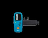 Cellule de réception GEO FENNEL  pour laser rotatif ELR 702 - D1015
