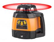 Laser rotatif horizontal GEO FENNEL Portée 600M FL 100HA Junior - 212000