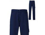 Pantalon 100% coton PAU - SINGER