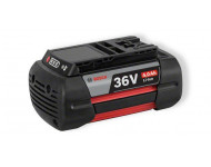 Batterie BOSCH GBA 36V 4Ah Li-Ion H-C - 1600Z0003C