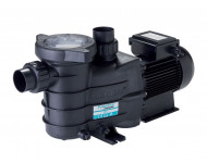 Pompe de filtration HAYWARD Powerline 3/4 CV - 81005