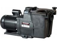 Pompe de filtration HAYWARD SuperPump 1.5 CV MONO - SP2616XE221