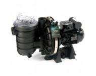 Pompe sel PENTAIR 1.5CV TRI - S5P2RF-3E2P