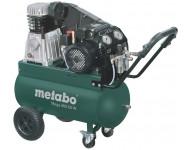 Compresseurs METABO  MEGA 400 - 50 W  - 6.01536.00