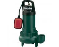 Pompes de chantier METABO SP 24-46 SG - 6.04113.00