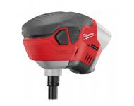 Cloueur compacte MILWAUKEE C12 PN-0 sans chargeur ni batterie - 4933427182