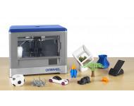 Imprimante 3D DREMEL Idea Builder - F0133D20JA