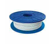 Filament imprimante 3D DREMEL - 162m - Blanc - 26153D01JA