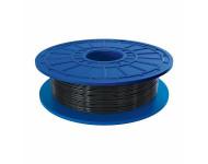 Filament imprimante 3D DREMEL - 162m - Noir - 26153D02JA