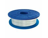 Filament imprimante 3D DREMEL - 162m - Translucide - 26153D70JA