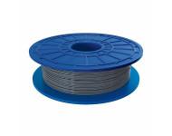 Filament imprimante 3D DREMEL - 162m - Gris - 26153D50JA