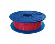 Filament imprimante 3D DREMEL - 162m - rouge - 26153D03JA