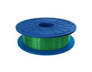Filament imprimante 3D DREMEL - 162m - vert - 26153D07JA