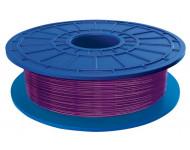 Filament imprimante 3D DREMEL - 162m - Violet - 26153D05JA