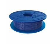 Filament imprimante 3D DREMEL - 162m - Bleu - 26153D06JA
