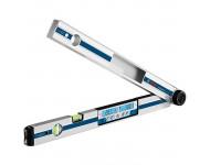 Mesureur d'angles BOSCH GAM 270 MFL - 0601076400