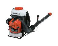 Pulvérisateur DOLMAR 4 Temps 75 cm³ - SP7650-4R