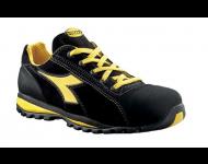 Chaussure de sécurité DIADORA Glove II - Résistantes à l'eau - 170235-80013
