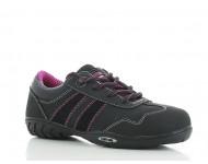 Chaussures de sécurité SAFETY JOGGER Ceres S3 - femme - CERES