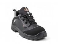 Chaussure de sécurité GASTON MILLE Pepper S3 HI CI SRC - GPAG3