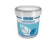 HydroVelours PEINTURE GAUTHIER - blanc - 15L - 55603