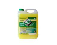 Bidon 5 Litres de Novacline B2 OUTILPARFAIT - 24450