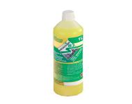 Bidon 1 Litres de Novacline B2 OUTILPARFAIT - 24448