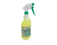 Pulvérisateur 1 litre Novacline OUTILPARFAIT - 14790