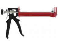 Pistolet d'injection manuel 380-410 ml SPIT - 077151