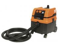 Aspirateur AC 1625 SPIT - 620912