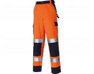 Pantalon haute-visibilité DICKIES - SA30035